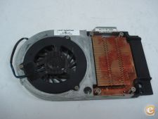 COOLER HP DV4000