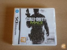 CL# - Call of Duty Modern Warfare 3 Defiance