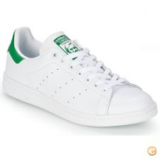 Tenis Adidas Stan Smith NOVOS