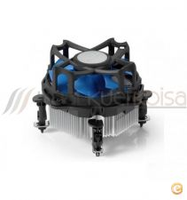 Cooler Deepcool Alta 7 Socket Intel Multisocket