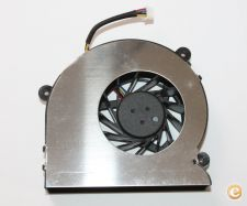 Cooler Ventoinha Asus G53 G73 VX7 Series 13GNY810P220-1 BFB0