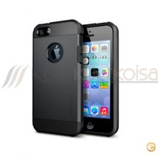 Capa Iphone Tough ARMOR  5 / 5 S / 5 G