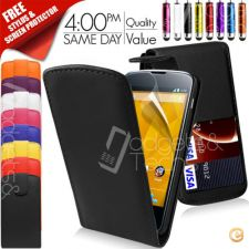 Capa_LG GOOGLE NEXUS 4 E960 FREE SCREEN PROTECTOR