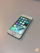 Iphone 5s 16gb Gold Impecável!!!