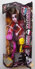 Monster High - Fusi-Amigas