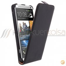 CAPA SLIM EXCALIBUR HTC ONE MAX