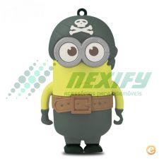 "Power Bank ""Minions"" 8800 mAh - Nexify"