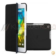 TABLET CAPA BQ AQUARIS DUO CASE EDISON 3 MINI