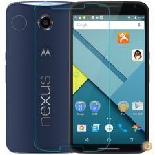 24O1569 -  capas MOTO Nexus 6 NILLKIN PE+ Blue Light Resista