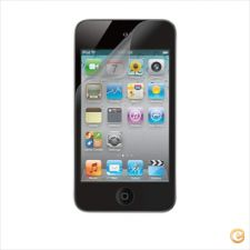 Belkin Screen Protector for iPod Touch 4G - Pack 3 Unidades