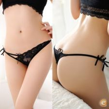 14a24563 - Roupa mulher lingerie Sexy Mulheres senhoras T-St