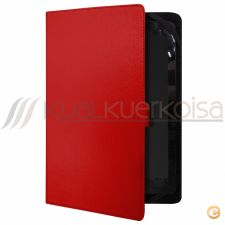 Capa Tablet  Cool Smart Color 7""