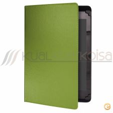 Capa Tablet Cool Level Smart X-Top  10""