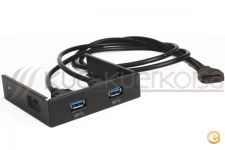 Cool Master USB 3.0 Bracket