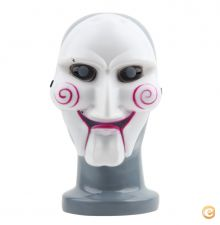 Mascara filme Scream para Halloween / Carnaval *Novo*