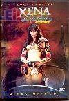 xena warrior princess series finale