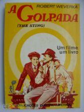 A GOLPADA - ROBERT WEVERKA
