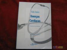 TUDO SOBRE DOENÇAS CARDÍACAS-DRº GRAHAM JACKSON