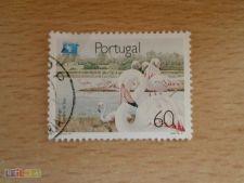 PORTUGAL - AFINSA 1993