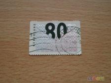 HOLANDA - SCOTT 952