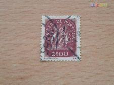 PORTUGAL - AFINSA 626