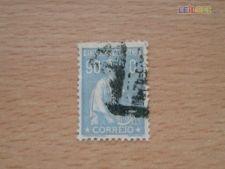 PORTUGAL - AFINSA 247