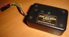 Equilibrador Para Lipos 3Cell - 11.1V Da Duralite