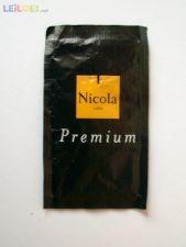 NICOLA - PREMIUM