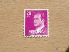 ESPANHA - SCOTT 1986