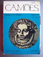 Camões - Georges Le Gentil