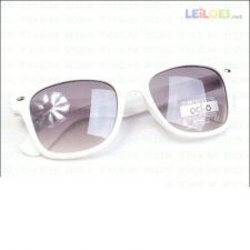 Oculos de Sol UV400 Fashion Moda