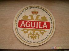 BASE PARA COPOS - AGUILA