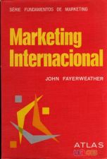 Marketing Internacional - John Fayerweather (1979)