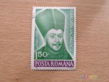 ROMENIA - SCOTT 3627
