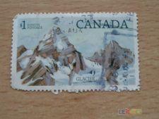 CANADA - SCOTT 934