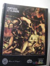 Portugal et Flandre : visions de l'Europe (1550-1680) /