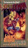 spider man goblins revenge