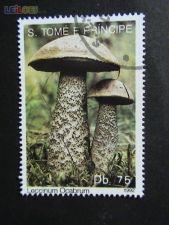 S.Tomé e Principe (Palop) 969 usado