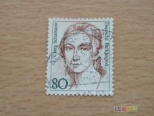 ALEMANHA - SCOTT 1483