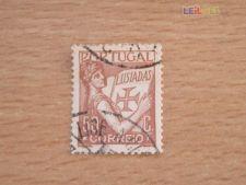 PORTUGAL - AFINSA 522