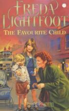 the Favourite Child de Freda Lightfood INGLES