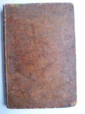 Elementos de Geometria Plana (1885) Pina Vidal , Moraes de A