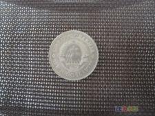 47 JUGOSLAVIA 10 DINARS 1980 BELA