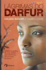 Lágrimas do Darfur - Halima Bashir (2009)