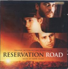 BSO - Reservation Road