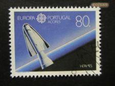 1998 usado