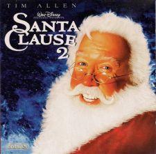 BSO - Santa Clause 2