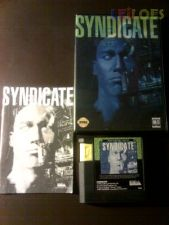 SYNDICATE md COMPLETO