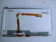 """15.6"""" Led para Lcd Conversor Cable 40pin Led to 30pin Ccfl"""