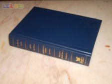 Livros Condensados, Nº 85 - veja os títulos (2005)
